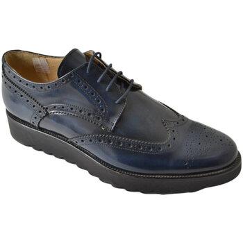 Scarpe Donna Stivali da neve Malu Shoes Stivaletto donna fondo roccia ultraleggero camoscio verde milit VERDE
