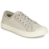 Scarpe Sneakers basse Palladium PALLAPHOENIX OG CVS Grigio