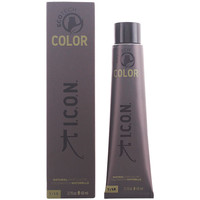 Bellezza Accessori per capelli I.c.o.n. Ecotech Color Natural Color 7.0 Blonde I.c.o.n. 60 ml
