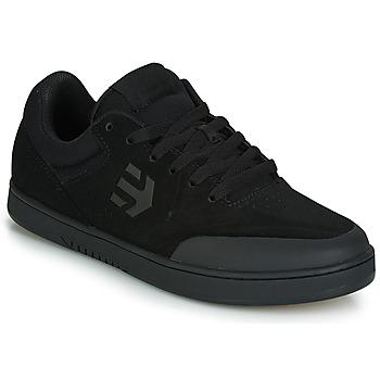 Scarpe Uomo Sneakers basse Etnies MARANA Nero