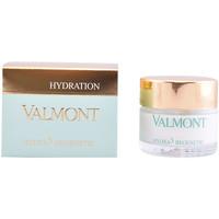 Bellezza Donna Idratanti e nutrienti Valmont Hidra3 Regenetic Cream Long-lasting Hidratation