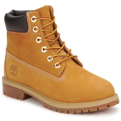 half off 633c2 db593 6 IN PREMIUM WP BOOT