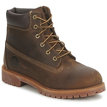 Stivaletti Timberland 6 IN WP BOOT