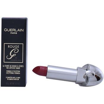 Bellezza Donna Rossetti Guerlain Rouge G Lipstick 21 3,5 Gr 3,5 g