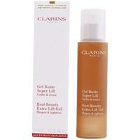 Bellezza Donna Idratanti e nutrienti Clarins Buste Gel Super Lift  50 ml
