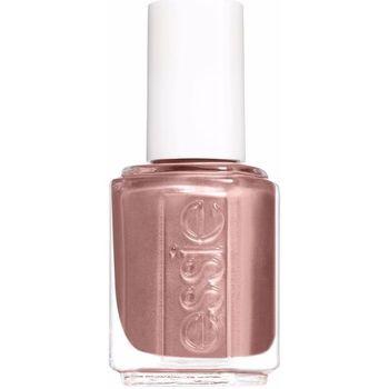 Bellezza Donna Smalti Essie Nail Color 82-buy Me A Cameo  13,5 ml