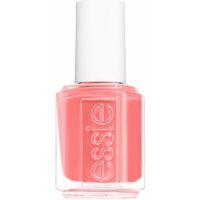 Bellezza Donna Smalti Essie Nail Color 74-tart Deco