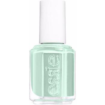 Bellezza Donna Smalti Essie Nail Color 99-mint Candy Apple  13,5 ml