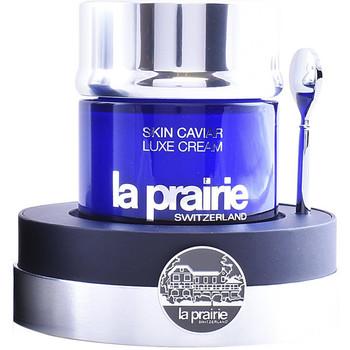 Bellezza Antietà & Antirughe La Prairie Skin Caviar Luxe Cream Premier  100 ml