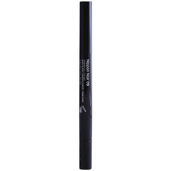 Bellezza Donna Matia per occhi Shiseido Kajal Inkartist 09-nippon Noir 0,8 Gr 0,8 g