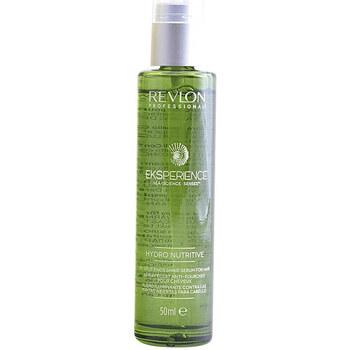 Bellezza Maschere &Balsamo Revlon Eksperience Hydro Nutritive Serum  50 ml