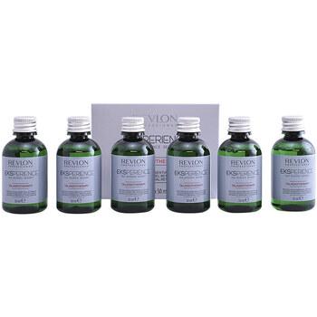 Bellezza Shampoo Revlon Eksperience Talassotherapy Revitalizing Oil  6 x 50 ml