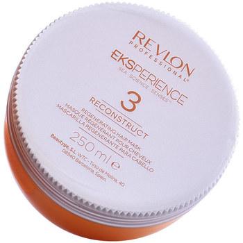 Bellezza Maschere &Balsamo Revlon Eksperience Reconstruct Phase 3 Regenerating Mask  250 ml