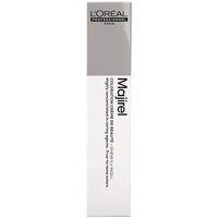 Bellezza Tinta L'oréal Majirel Ionène G Coloration Crème 4,35 L'Oreal Expert Professi