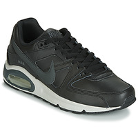 Scarpe Uomo Sneakers basse Nike AIR MAX COMMAND LEATHER Nero