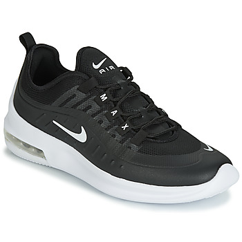 innovative design 34c8e 3b42f Scarpe Uomo Sneakers basse Nike AIR MAX AXIS Nero   Bianco
