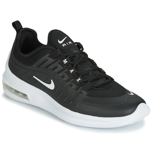 air max axis uomo bianche