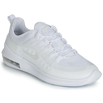 size 40 67224 36362 Scarpe Uomo Sneakers basse Nike AIR MAX AXIS Bianco