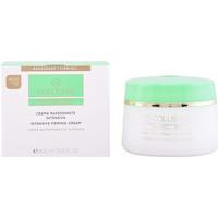 Bellezza Donna Prodotti snellenti Collistar Perfect Body Intensive Firming Cream  400 ml