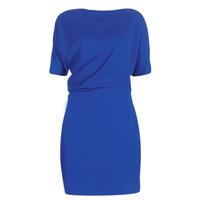 Abbigliamento Donna Abiti corti Marciano PARKER Blu