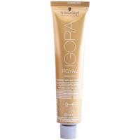 Bellezza Accessori per capelli Schwarzkopf Igora Royal Absolutes 9-60  60 ml