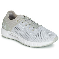 Scarpe Donna Running / Trail Under Armour UA W HOVR Sonic NC Grigio