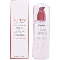 Bellezza Donna Detergenti e struccanti Shiseido Defend Skincare Treatment Softener  150 ml