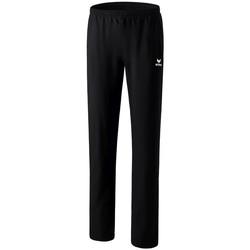 Abbigliamento Uomo Pantaloni da tuta Erima Pantalon  Miami noir