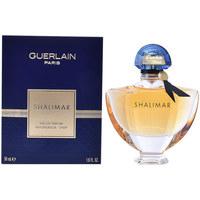 Bellezza Donna Eau de parfum Guerlain Shalimar Edp Vaporizador  50 ml