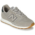 Scarpe Donna Sneakers basse New Balance