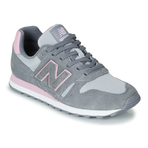 Sneakers Grigio Balance 373 Consegna Scarpe 8500 Donna New Gratuita Basse yPOnv80mNw