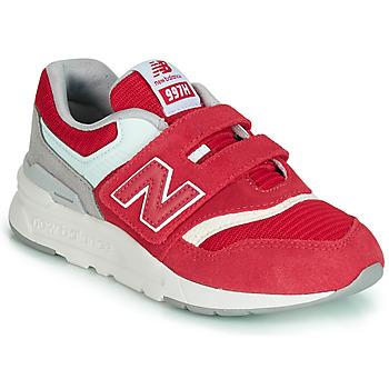 scarpe bambino new balance 29