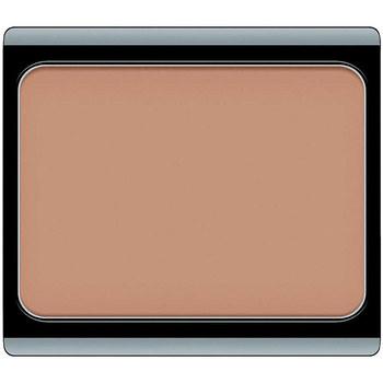 Bellezza Donna Contorno occhi & correttori Artdeco Camouflage Cream 10-soft Amber 4,5 Gr 4,5 g