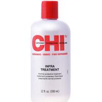 Bellezza Gel & Modellante per capelli Farouk Chi Infra Treatment Thermal Protective