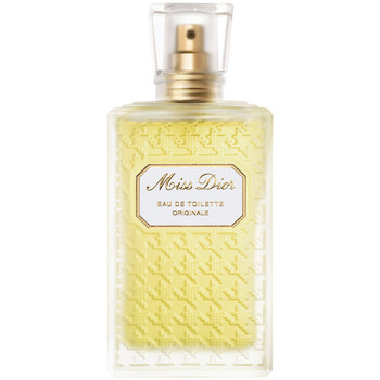 Bellezza Donna Eau de parfum Christian Dior Miss Dior Originale colonia- 100ml - vaporizzatore Miss Dior Originale cologne- 100ml - spray