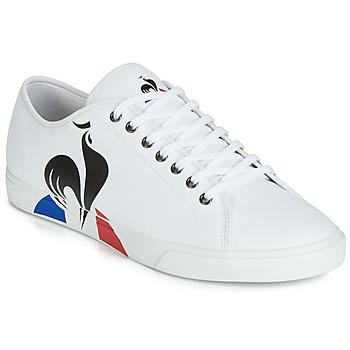 Scarpe Uomo Sneakers basse Le Coq Sportif VERDON BOLD Bianco