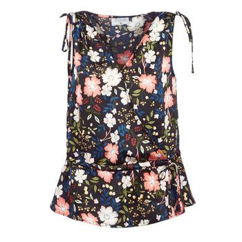 Abbigliamento Donna Top / Blusa Casual Attitude JAYOO Multicolore