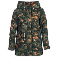 Abbigliamento Donna Parka Only ONLNEW DEMI Kaki