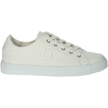 Scarpe Uomo Sneakers basse Agile By Ruco Line 8016 BIANCO