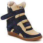 Sneakers alte Buffalo GINGERWA
