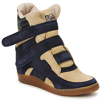 Sneakers alte Buffalo GINGERWA