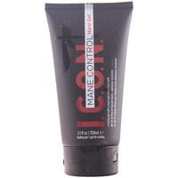 Bellezza Gel & Modellante per capelli I.c.o.n. Mane Control Hard Gel I.c.o.n. 150 ml