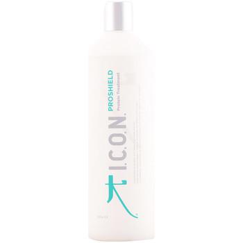 Bellezza Shampoo I.c.o.n. Proshield Protein Treatment I.c.o.n. 1000 ml