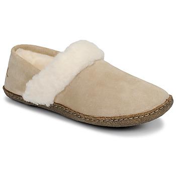 Donna Gratuita Scelta Grande Consegna Pantofola Di Pantofole 7fyb6g