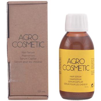 Accessori Prodotti di trattamento Agrocosmetic hair serum 125 ml multicolore