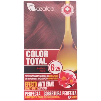 Accessori Donna Prodotti di trattamento Azalea COLOR TOTAL 6,25-avellana multicolore