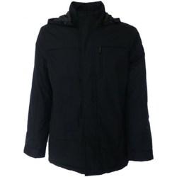 Abbigliamento Uomo Parka Armata Di Mare 5332508-M-GIACCONE 939-nero