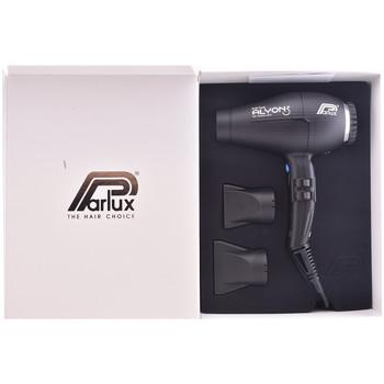Bellezza Accessori per capelli Parlux Hair Dryer Alyon Negro 1 u