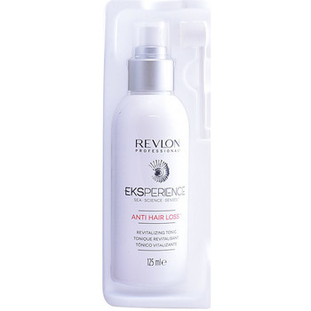 Bellezza Shampoo Revlon Eksperience Anti Hair Loss Revitalizing Tonic  125 ml
