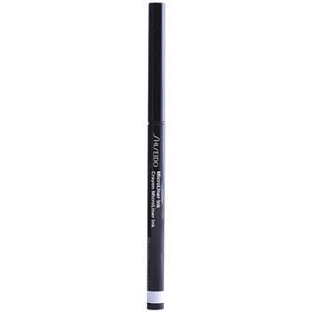Bellezza Donna Matia per occhi Shiseido Microliner Ink 05-white 0,08 Gr 0,08 g